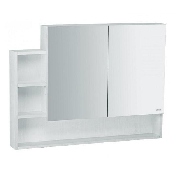 Tủ gương phòng tắm Caesar EM01100V