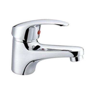 Vòi chậu lavabo Tokado V112-1