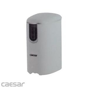 Kết quả hình ảnh cho CAESAR a652