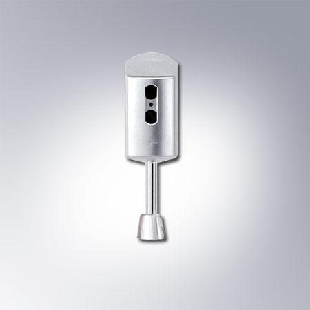 Van xả cảm ứng INAX OK–100SET(A)