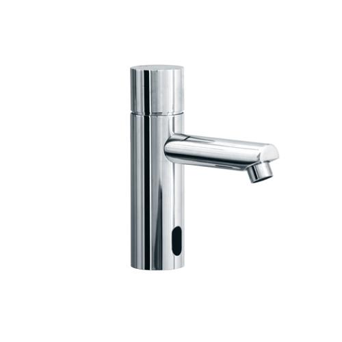 Vòi chậu lavabo cảm ứng  Viglacera VG1023M