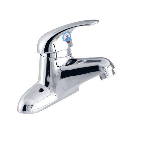 Vòi chậu lavabo Viglacera VG-302