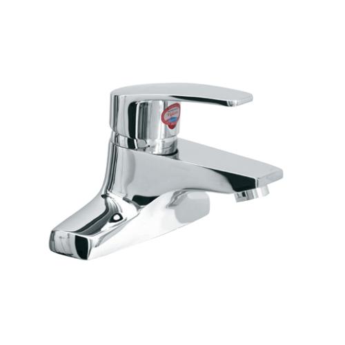 Vòi chậu lavabo Viglacera VG-368