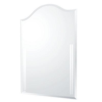 Gương phòng tắm Viglacera VG831