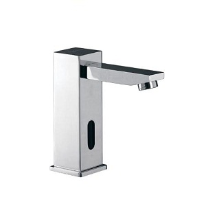 Vòi chậu lavabo cảm ứng  Viglacera VG1028