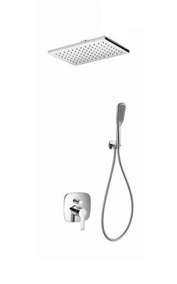 Sen cây tắm Viglacera VSD-598