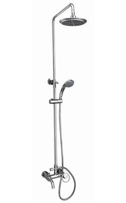 Sen cây tắm Viglacera VSD-5091