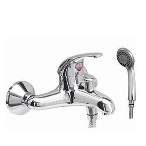 Vòi sen tắm Viglacera VG-501