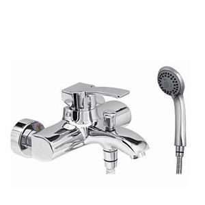 Vòi sen tắm Viglacera VG-511