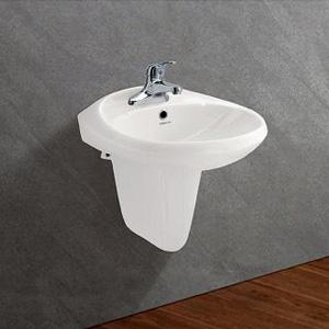 Chậu rửa lavabo Vigalacera VTL3 VI5