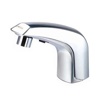 Vòi chậu lavabo cảm ứng Moen 5471M