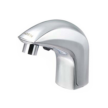 Vòi chậu lavabo cảm ứng Moen 5479M