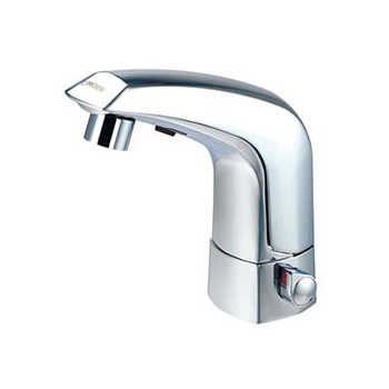 Vòi chậu lavabo cảm ứng Moen M5475