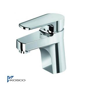 Vòi chậu nóng lạnh 1 lỗ Kosco CO 8010