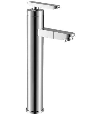 Vòi chậu lavabo dương bàn AMTS V06