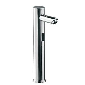 Vòi chậu lavabo cảm ứng  Viglacera VG1023