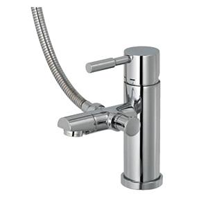 Vòi liền Sen tắm Ecofa E-401-S
