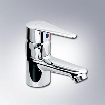 Vòi chậu lavabo Inax LFV-1102S-1
