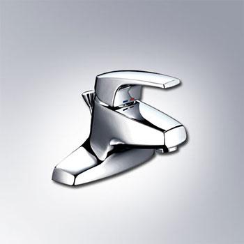 Vòi chậu lavabo Inax  LFV-281S