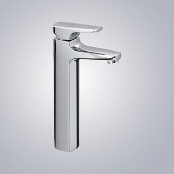 Vòi chậu lavabo Inax LFV-5000SH