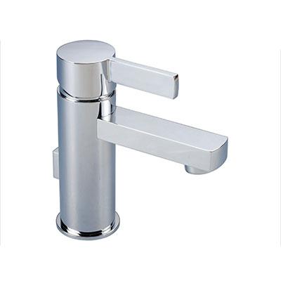 Vòi chậu lavabo Moen 57121