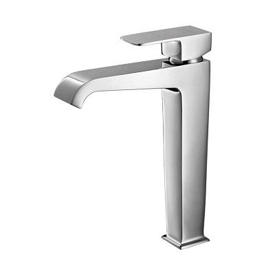 Vòi chậu lavabo Cotto CT2191A