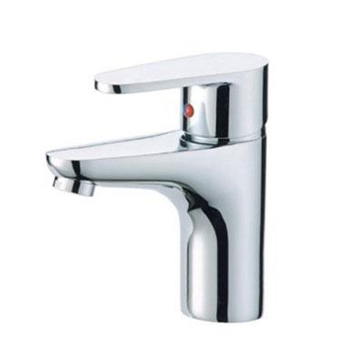 Vòi chậu lavabo Rlife RV-201