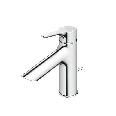 Vòi chậu lavabo TOTO TLS01301V