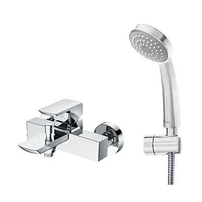 Vòi sen tắm Toto TBG02302V-DGH104ZR