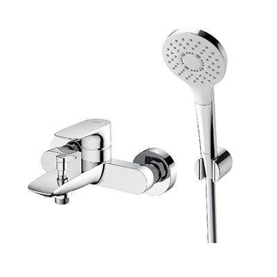 Vòi sen tắm Toto TBG04302V-TBW01008A