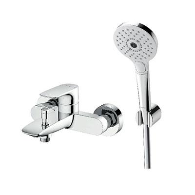 Vòi sen tắm Toto TBG04302V-TBW01010A