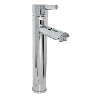 Vòi chậu lavabo dương bàn Bancoot-BCV-308