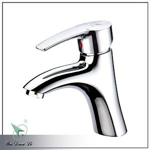 Vòi chậu rửa mặt Yadanli YDL-3105