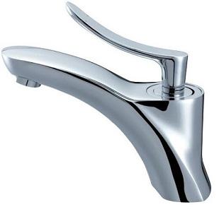 Vòi chậu rửa mặt Yadanli YDL-3112