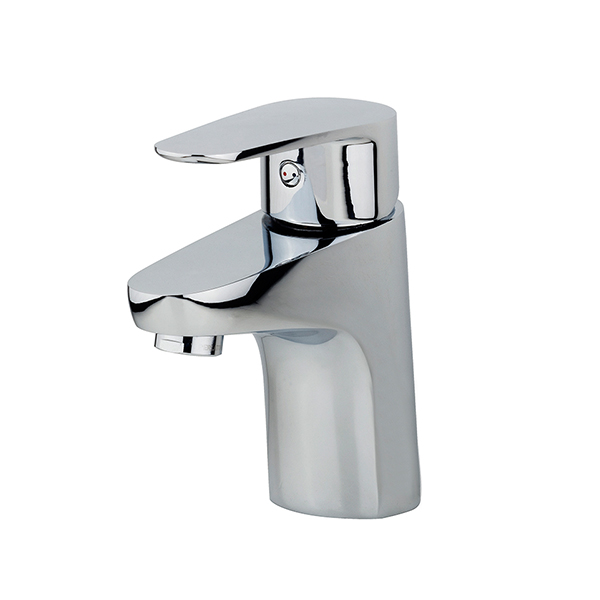 Vòi chậu lavabo Mirolin MK-601