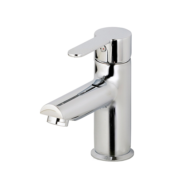 Vòi chậu lavabo Mirolin MK-701