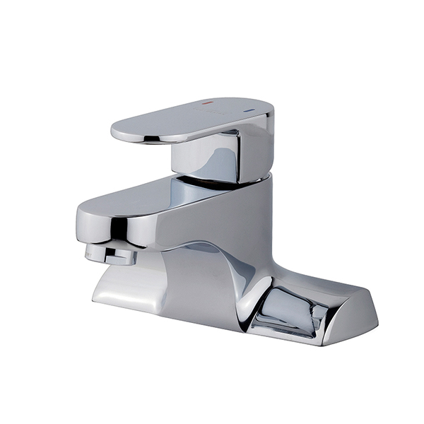 Vòi chậu lavabo Mirolin MK-902