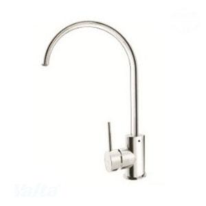 Vòi rửa bát nóng lạnh Valta TD-2805