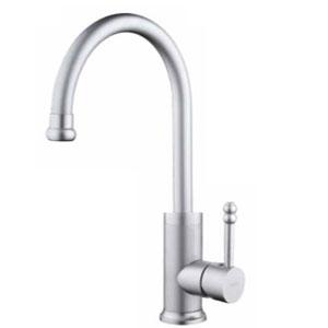 Vòi rửa bát Duraqua DQK045