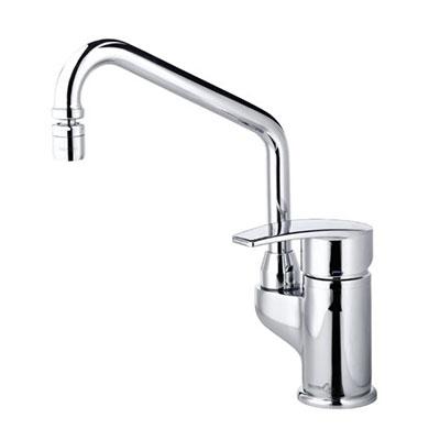 Vòi rửa bát Sobisung YJ-5774
