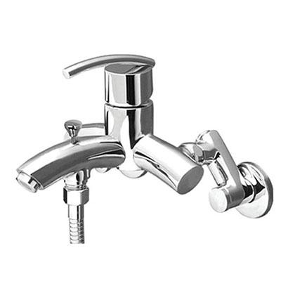 Vòi sen tắm Sobisung YJ-3506