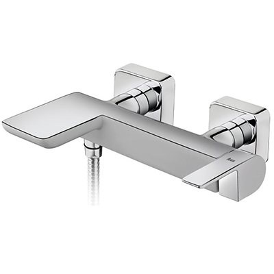 Vòi sen tắm Teka 621210200
