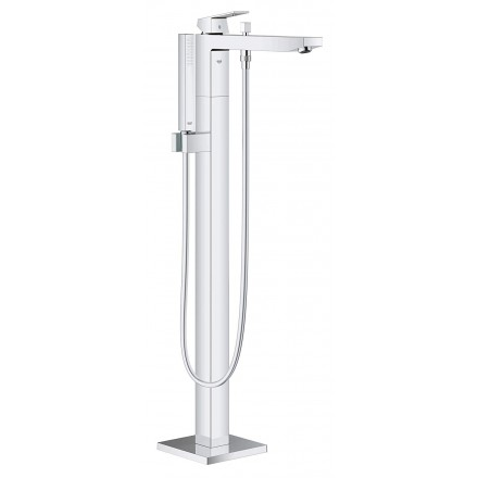 Vòi sen tắm đặt sàn Grohe 23672001
