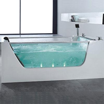 Bồn tắm massage Daelim W-3010
