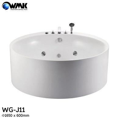 Bồn tắm nghệ thuật WG-J11