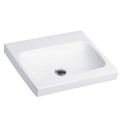 Chậu lavabo American Standard WP-F636