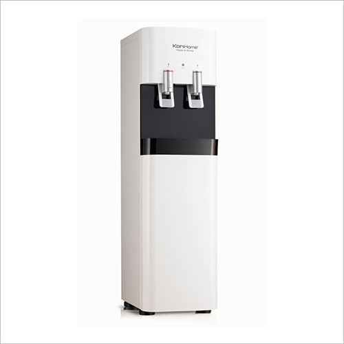 Cây lọc nước nóng lạnh Korihome WPK-818-S