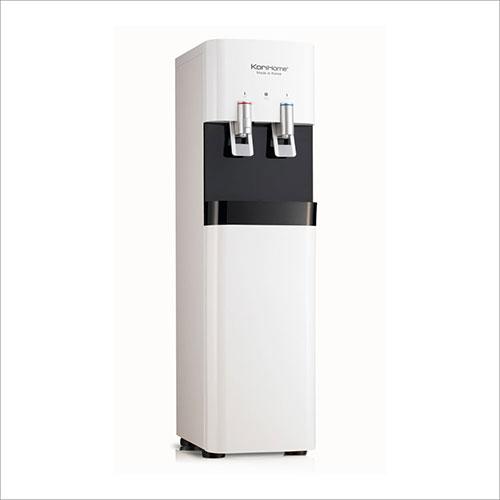 Cây lọc nước nóng lạnh Hàn Quốc Korihome WPK-918
