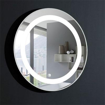 Gương đèn LED DADA YJ-1192F