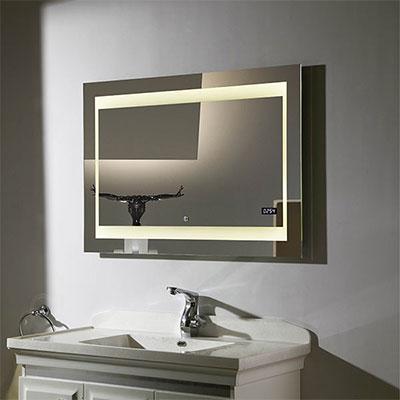 Gương đèn LED DADA YJ-1772G